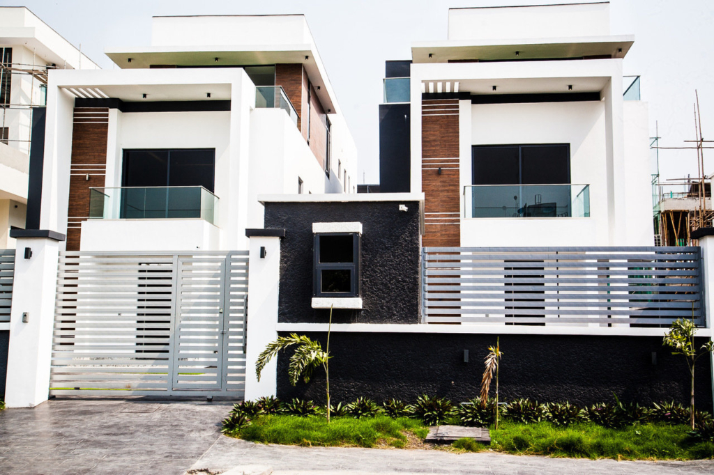 how to sell a house fast in nigeria