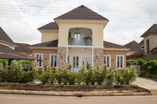 sell your properties in Nigeria